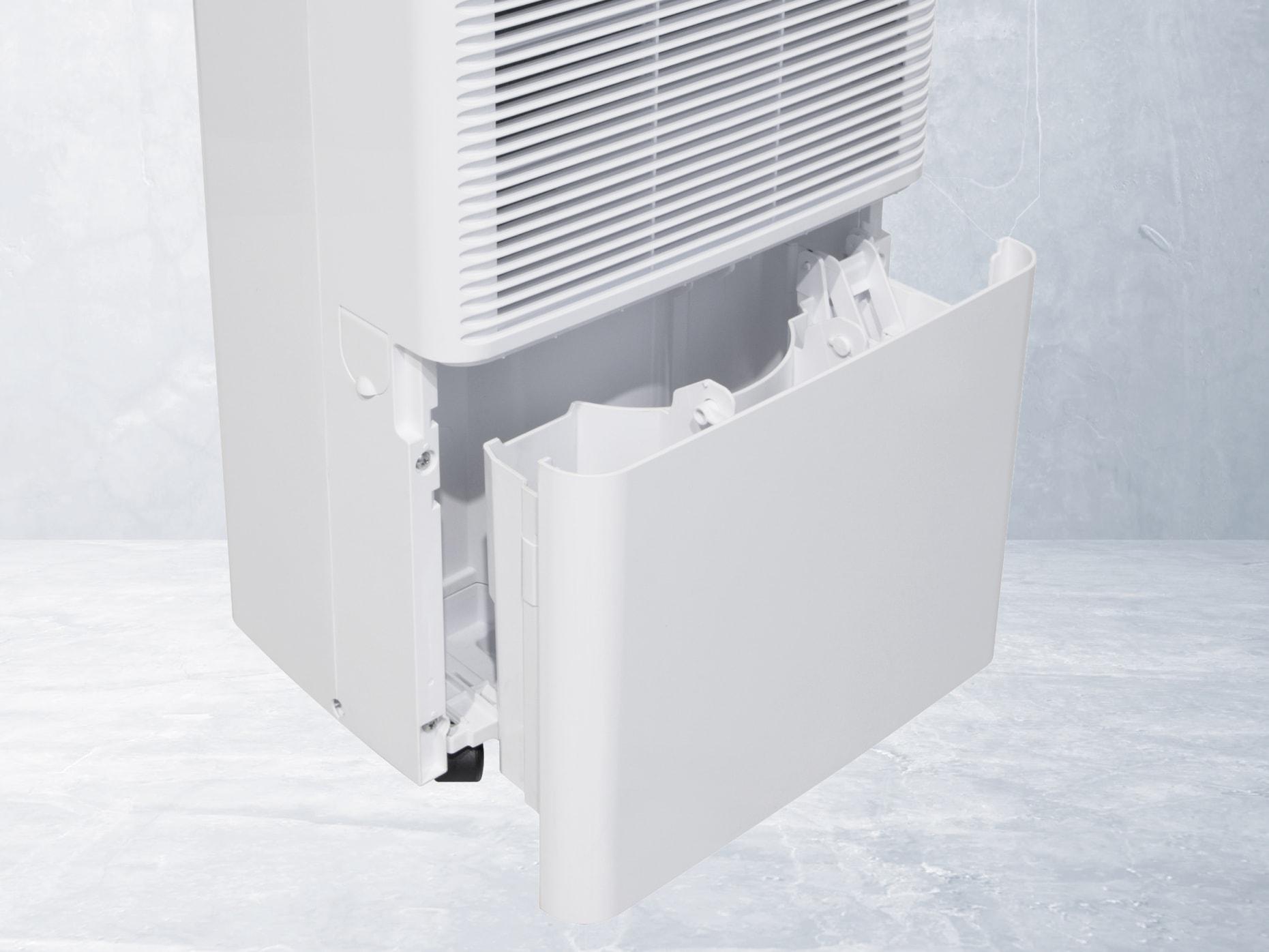 Cardbox - 3 Up Image