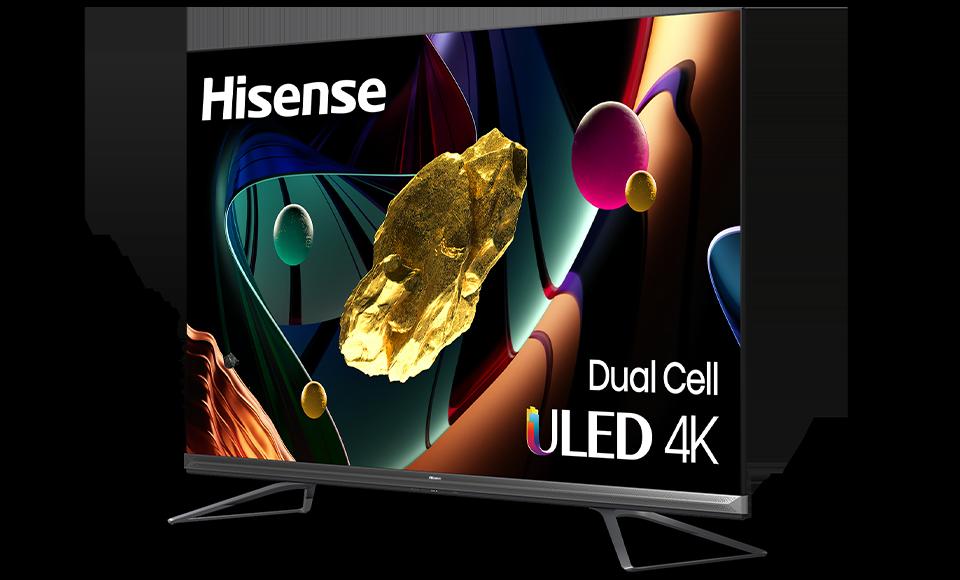 75-inch TVs