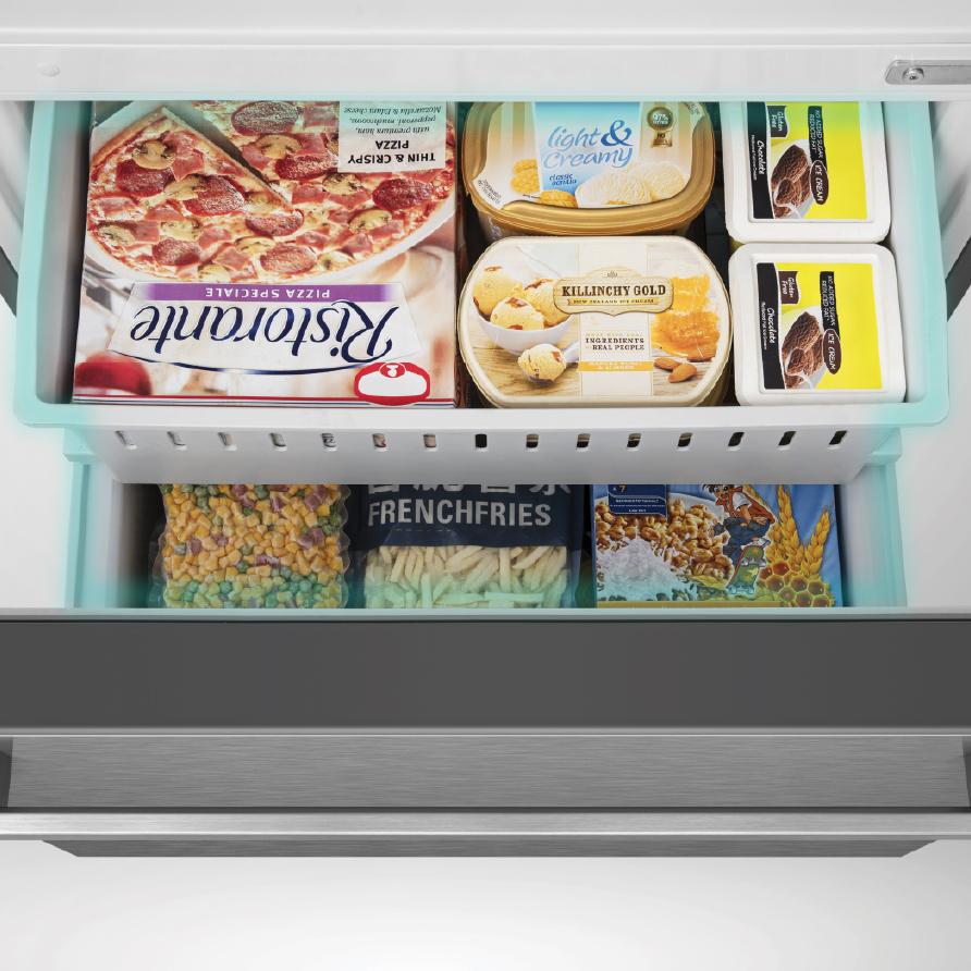 Branded Cardbox - 3 Up Image