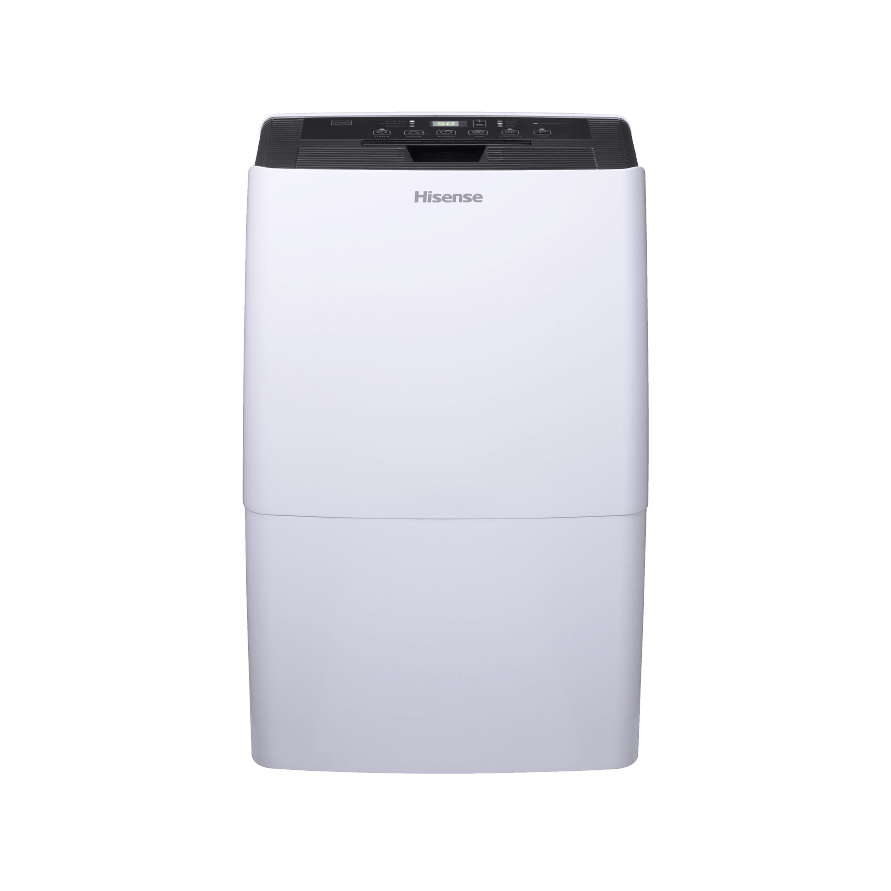 Shop Dehumidifiers