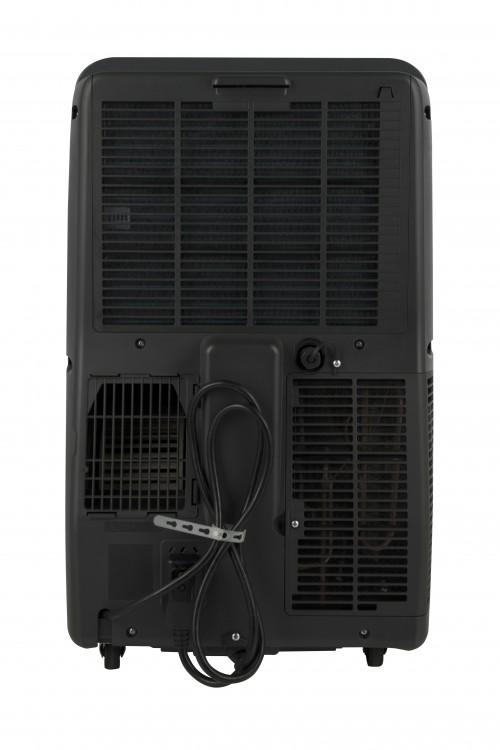 AP 10CW1SLRS80 v2