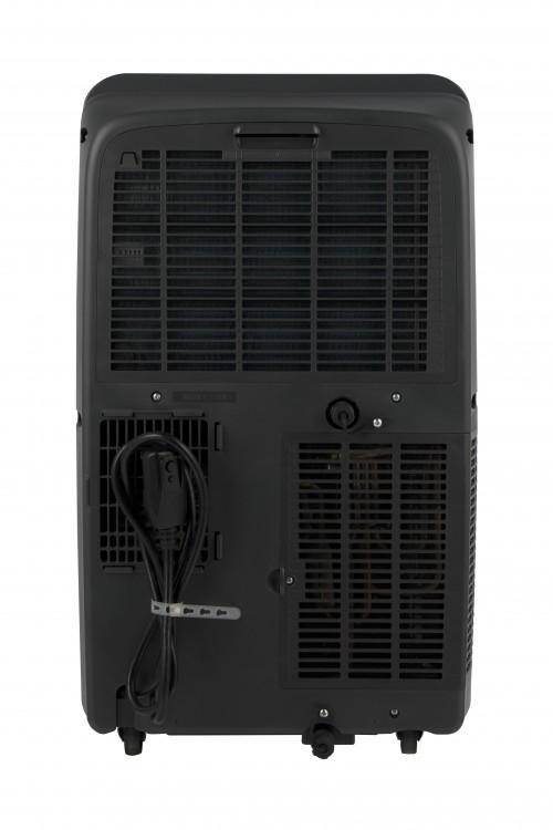 AP 08HR1SGRS80 v2