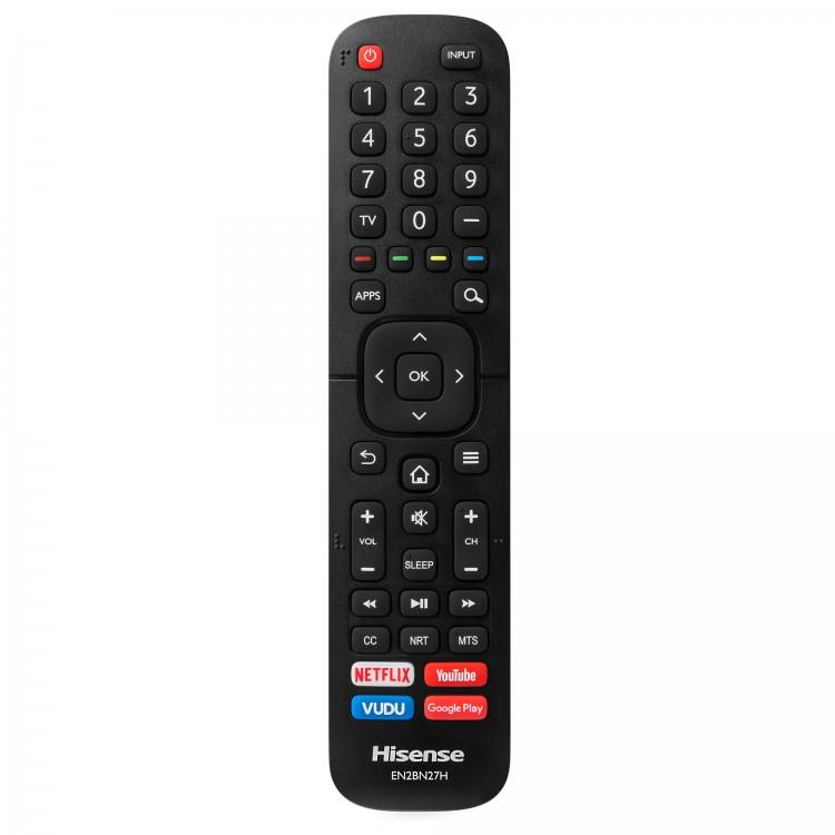 H55F remote