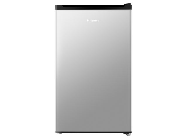 3.3 Cu. Ft. Single Door Compact Refrigerator