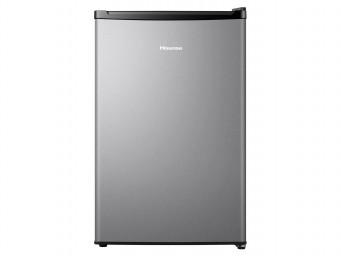 4.4 Cu. Ft. Single Door Compact Refrigerator