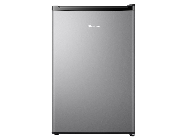 4.4 Cu. Ft. Single Door Compact Refrigerator
