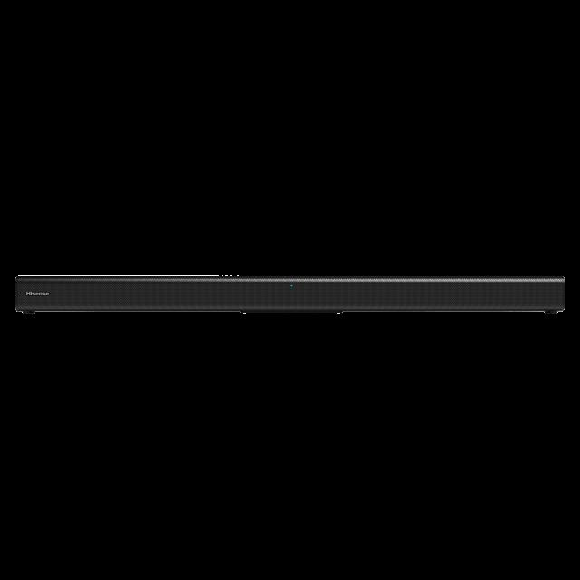 Hisense HS205 2.0 Channel Soundbar