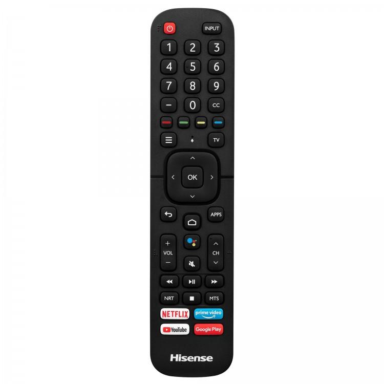 Remote min