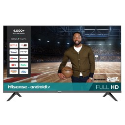 Full HD Hisense Android TV