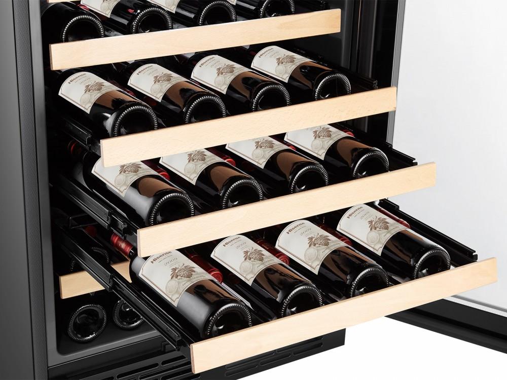 Wine Rack 3 min