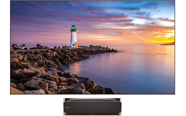 120L5F TV