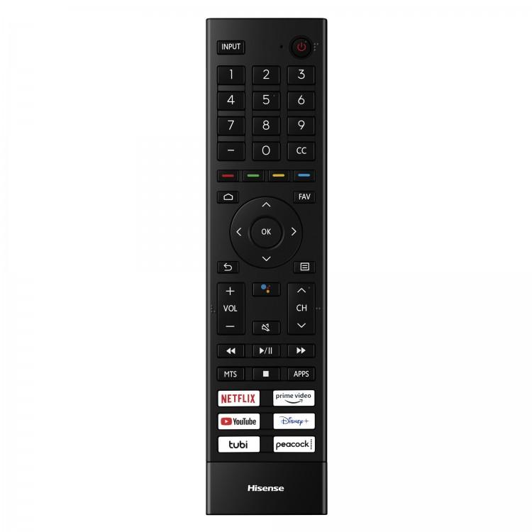 U6G Remote 1