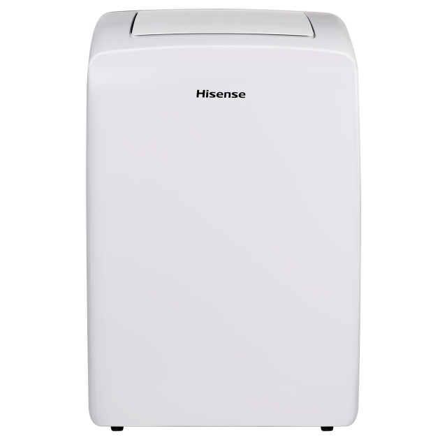 Hisense 7,000 BTU Portable Air Conditioner with Remote