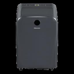Hisense 10,000 BTU ConnectLife Wifi Portable Air Conditioner