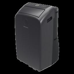 Hisense 10,000 BTU Inverter Dual-Hose Portable Air Conditioner