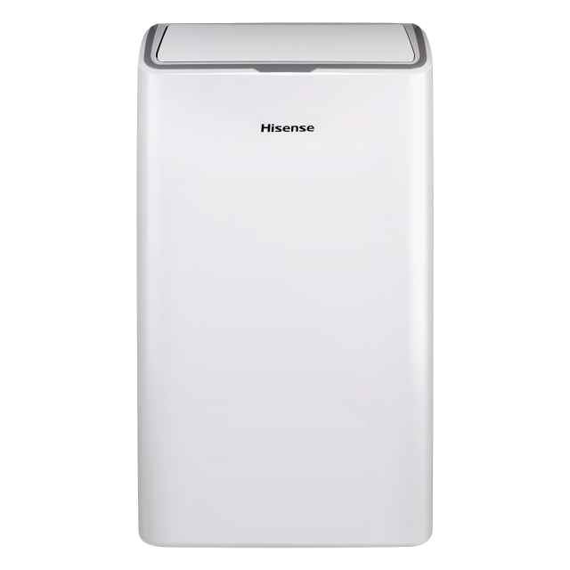 Hisense 12,000 BTU Portable Air Conditioner