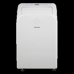 Hisense Portable Air Conditioner