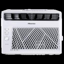 Hisense 150-sq ft Window Air Conditioner