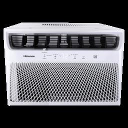 Hisense 450-sq ft Smart Window Air Conditioner