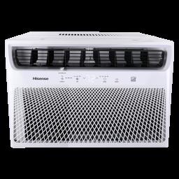 Hisense 550-sq ft Energy Star Window Air Conditioner