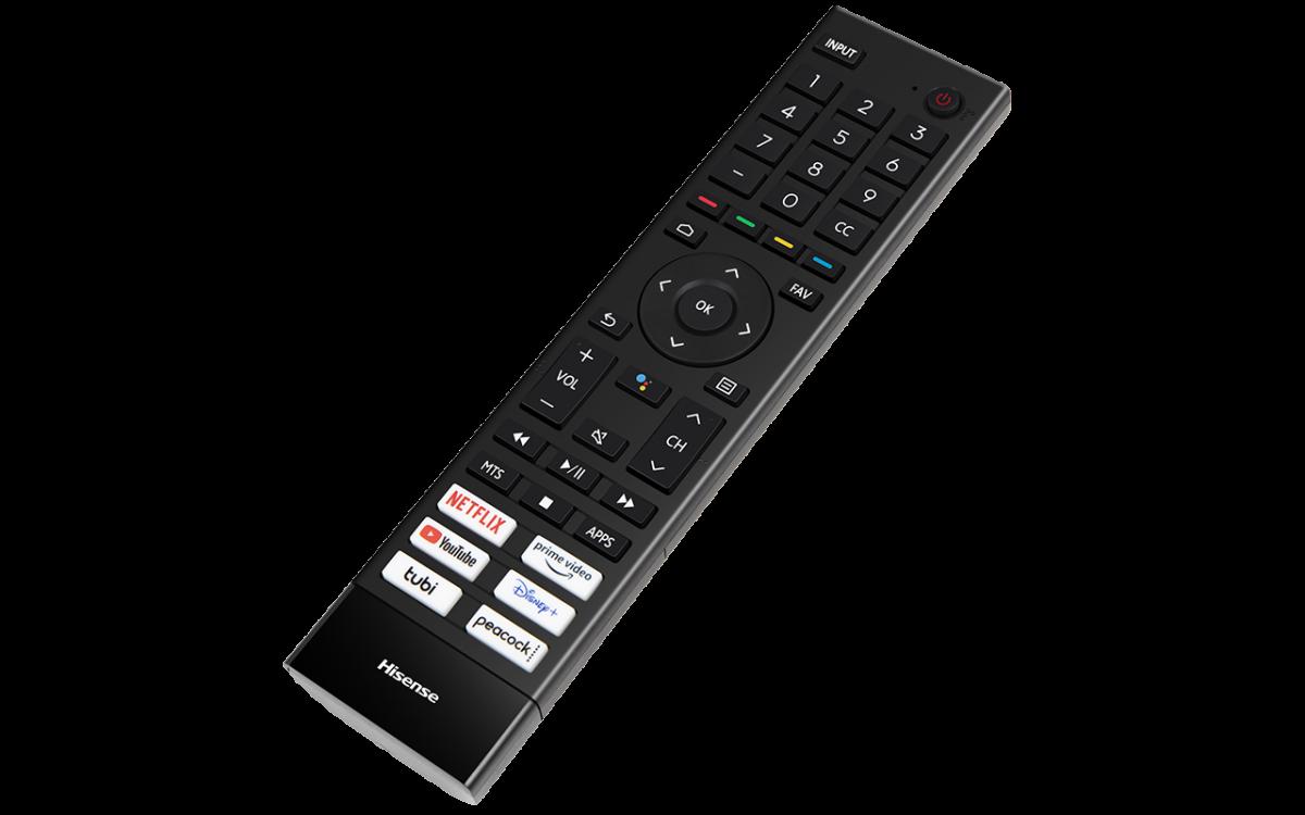 pdp 3 2 u6g android packshot ang remote 1