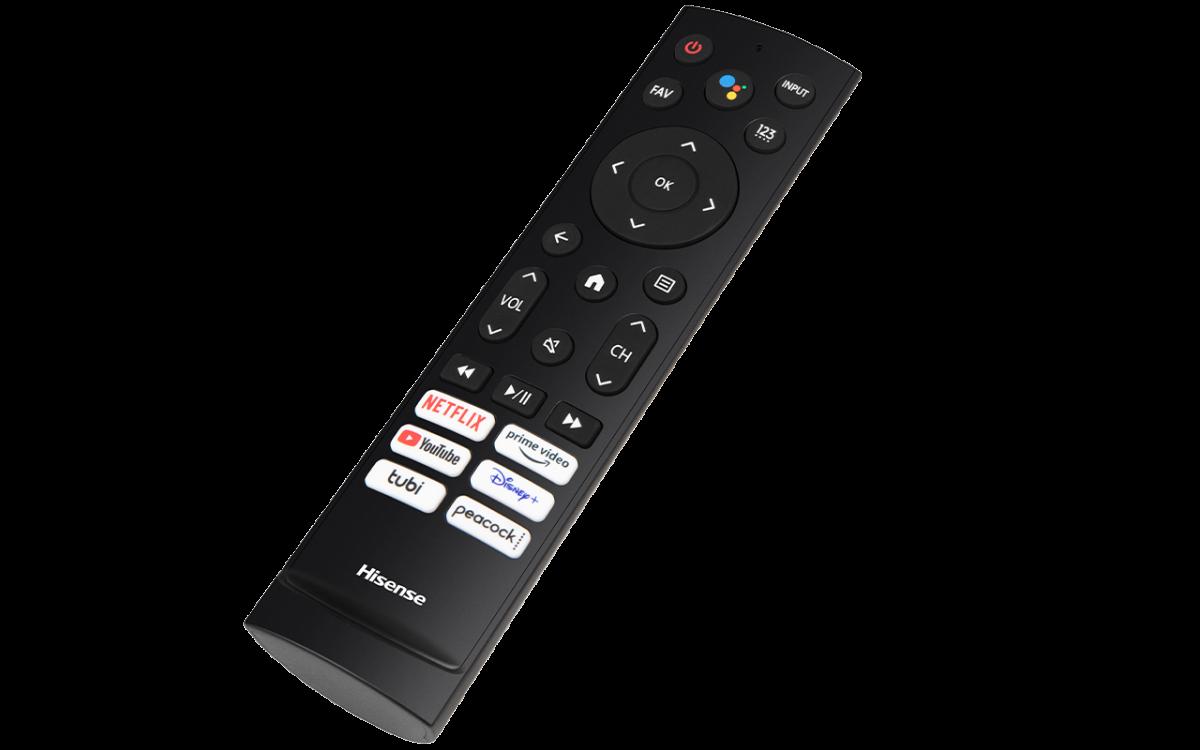 pdp 3 6 u7 packshot ang remote 1