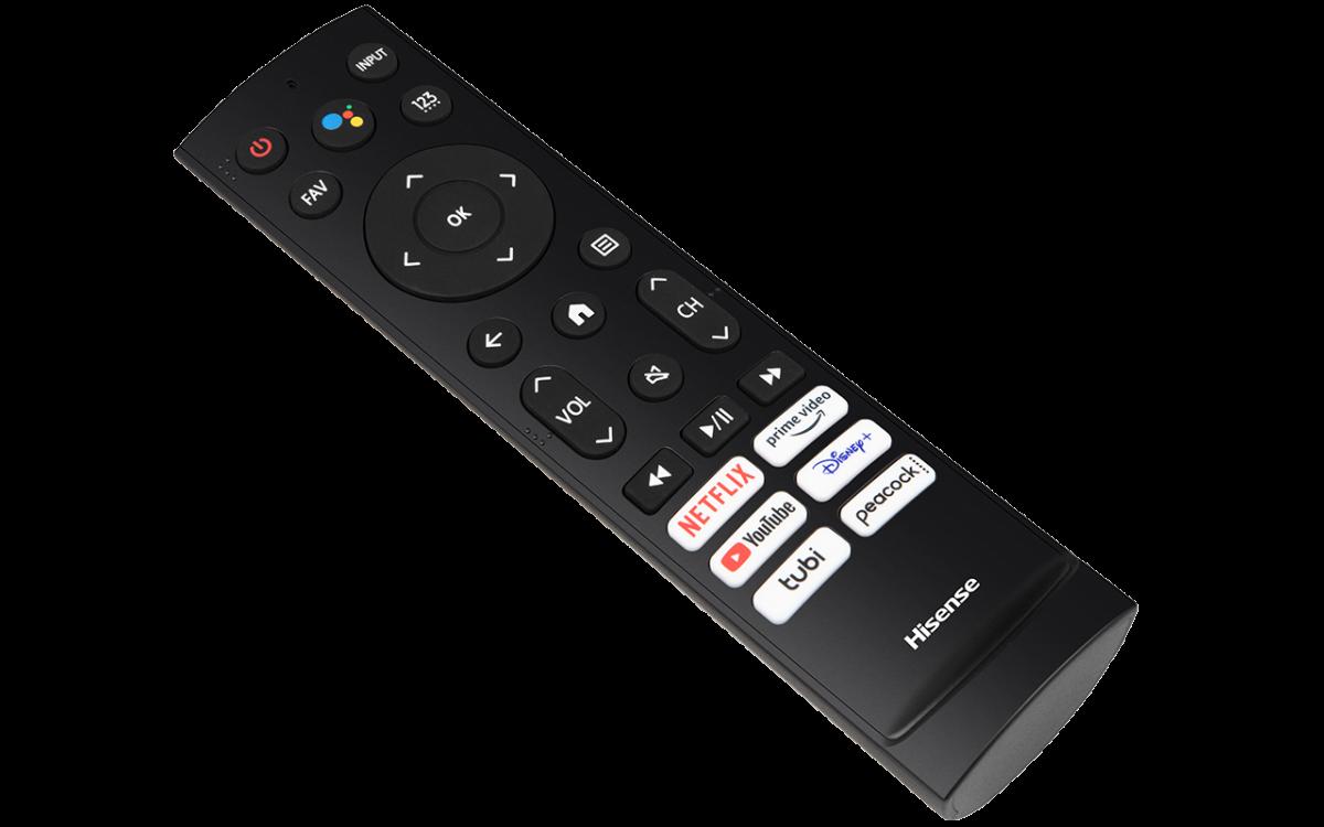 pdp 3 6 u7 packshot ang remote 2