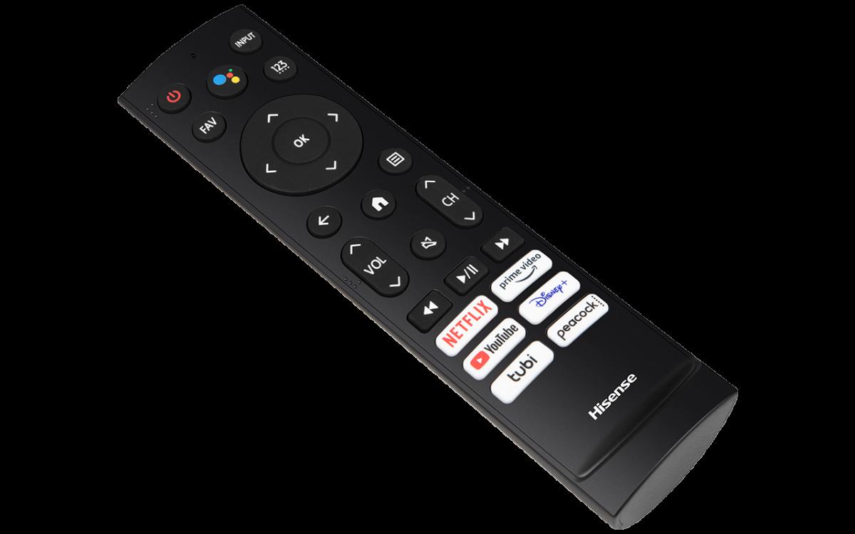 pdp 3 4 u8 packshot ang remote 2