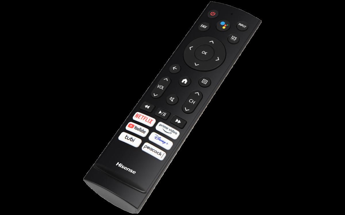pdp 3 4 u8 packshot ang remote 1