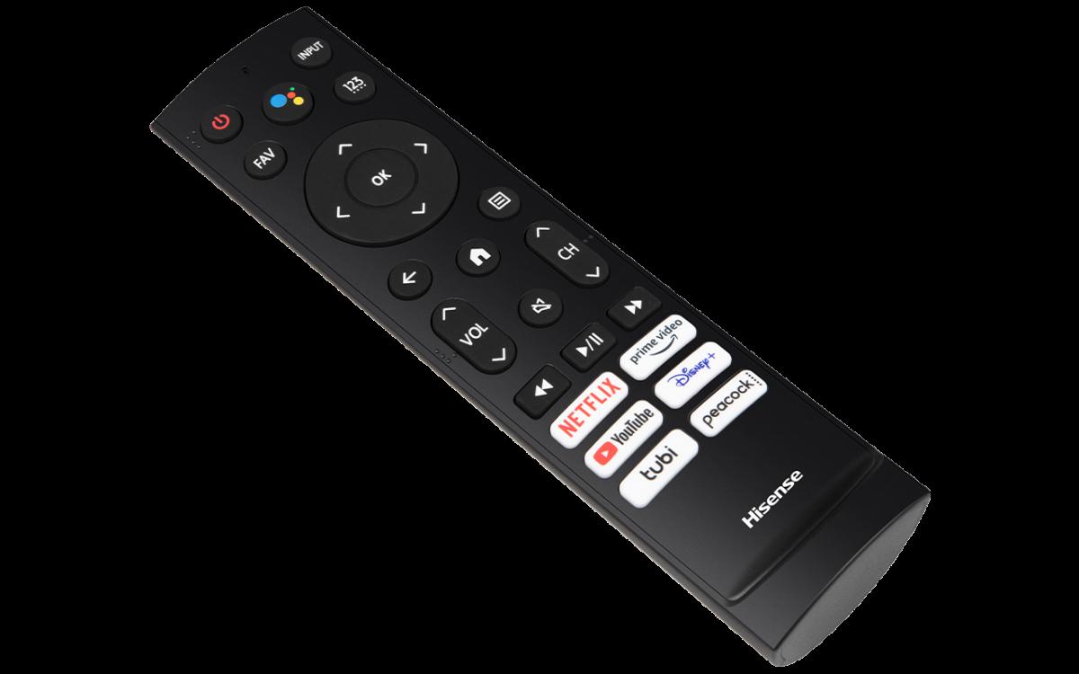 pdp 3 6 u9 packshot ang remote 2