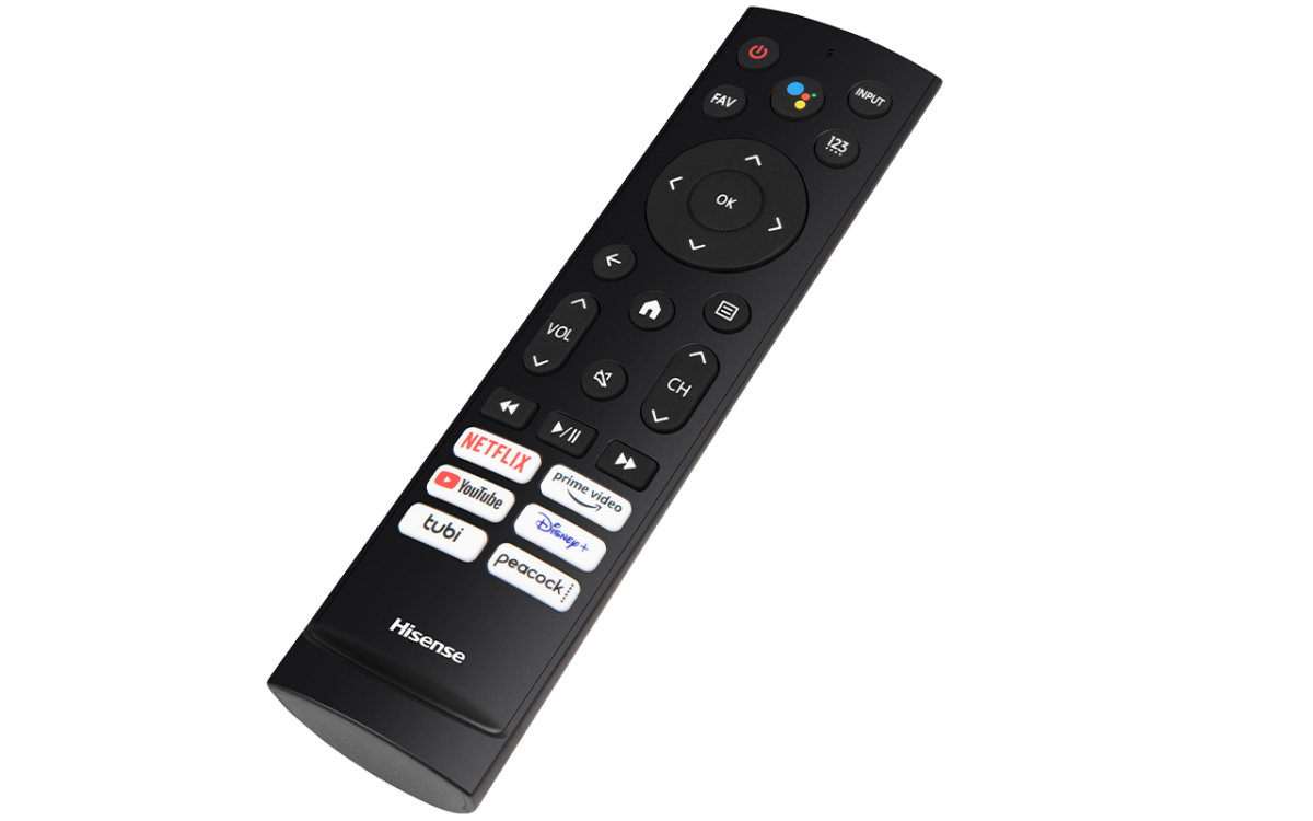 pdp 3 6 u9 packshot ang remote 1