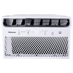 Hisense 350-sq ft Window Air Conditioner