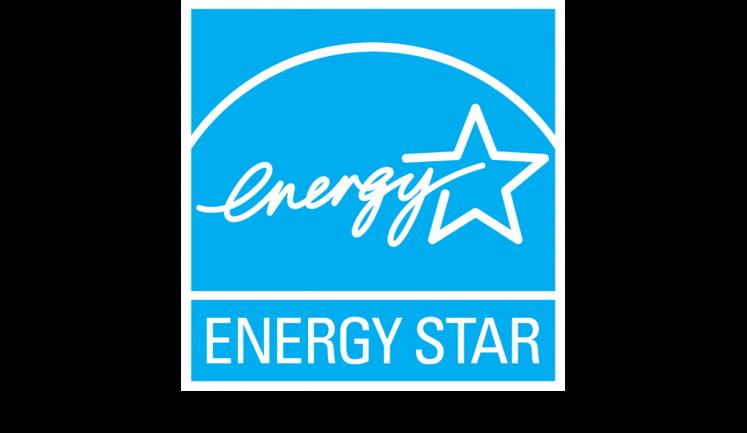 energystar 1