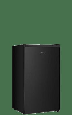 3.3 Cu. Ft. Freestanding Compact Refrigerator