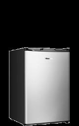 4.4 Cu. Ft. Freestanding Compact Refrigerator