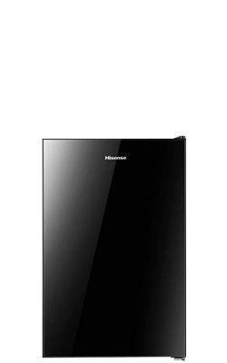 HISENSE SIZED PRODUCTS RS44G1 min