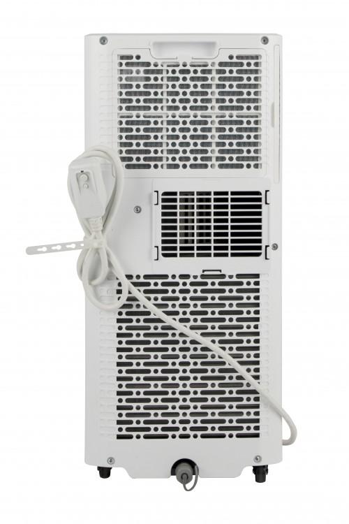 AP 06CR1SKVS80 v3