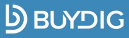 Find Me At BuyDig