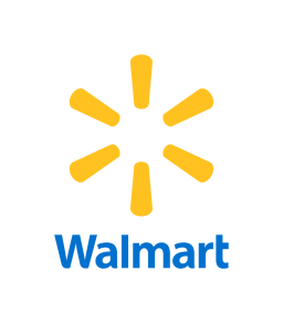 Find Me At Walmart