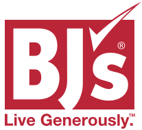 Find Me At BJ's Wholesale Club