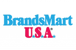 Find Me At Brandsmart USA